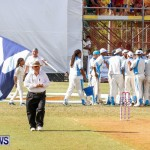 Cup Match Day 1 Bermuda, July 31 2014-203
