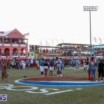 Cup Match Day 2 Bermuda, August 1 2014-107