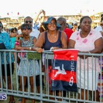 Cup Match Day 2 Bermuda, August 1 2014-110