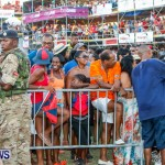 Cup Match Day 2 Bermuda, August 1 2014-114