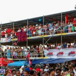 Cup Match Day 2 Bermuda, August 1 2014-129