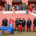 Cup Match Day 2 Bermuda, August 1 2014-132