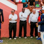 Cup Match Day 2 Bermuda, August 1 2014-135