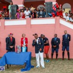 Cup Match Day 2 Bermuda, August 1 2014-141