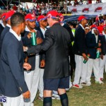 Cup Match Day 2 Bermuda, August 1 2014-144