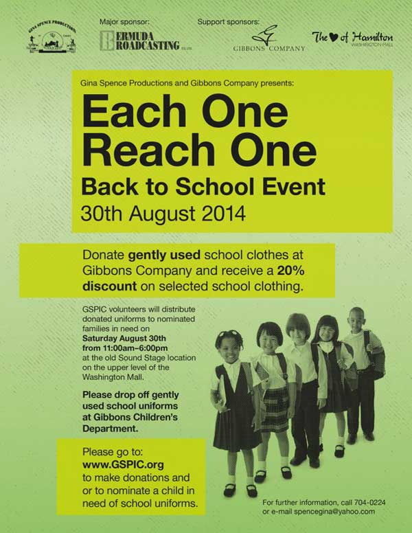 Each-One-Reach-One-Back-To-School-campaign-flyer-2014-(final)