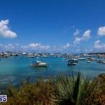 Non Mariners Bermuda, August 3 2014-1