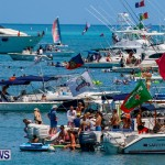 Non Mariners Bermuda, August 3 2014-10