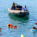 Non Mariners Bermuda, August 3 2014-102