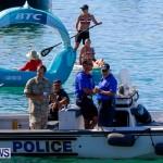 Non Mariners Bermuda, August 3 2014-105