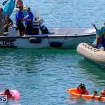 Non Mariners Bermuda, August 3 2014-106