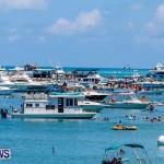 Non Mariners Bermuda, August 3 2014-11