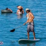 Non Mariners Bermuda, August 3 2014-112