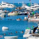 Non Mariners Bermuda, August 3 2014-114