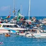 Non Mariners Bermuda, August 3 2014-116