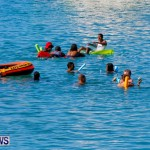 Non Mariners Bermuda, August 3 2014-118