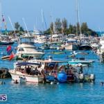 Non Mariners Bermuda, August 3 2014-119
