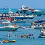 Non Mariners Bermuda, August 3 2014-12