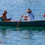 Non Mariners Bermuda, August 3 2014-122
