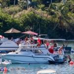 Non Mariners Bermuda, August 3 2014-123