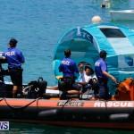 Non Mariners Bermuda, August 3 2014-13