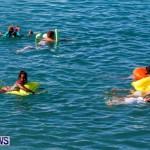Non Mariners Bermuda, August 3 2014-131