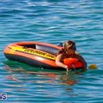 Non Mariners Bermuda, August 3 2014-133