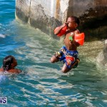 Non Mariners Bermuda, August 3 2014-138
