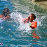 Non Mariners Bermuda, August 3 2014-139