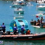 Non Mariners Bermuda, August 3 2014-14
