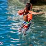 Non Mariners Bermuda, August 3 2014-141