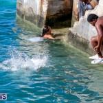 Non Mariners Bermuda, August 3 2014-142