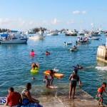 Non Mariners Bermuda, August 3 2014-149