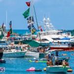 Non Mariners Bermuda, August 3 2014-16