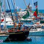 Non Mariners Bermuda, August 3 2014-17