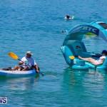Non Mariners Bermuda, August 3 2014-18