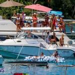 Non Mariners Bermuda, August 3 2014-19