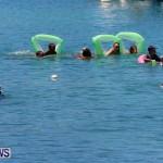 Non Mariners Bermuda, August 3 2014-20