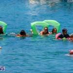 Non Mariners Bermuda, August 3 2014-21