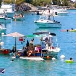 Non Mariners Bermuda, August 3 2014-22