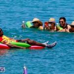 Non Mariners Bermuda, August 3 2014-23