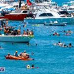 Non Mariners Bermuda, August 3 2014-24