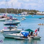 Non Mariners Bermuda, August 3 2014-25