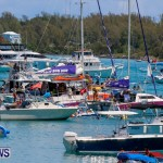 Non Mariners Bermuda, August 3 2014-26