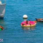 Non Mariners Bermuda, August 3 2014-28