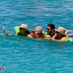 Non Mariners Bermuda, August 3 2014-29