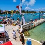 Non Mariners Bermuda, August 3 2014-3
