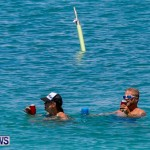 Non Mariners Bermuda, August 3 2014-30