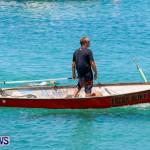 Non Mariners Bermuda, August 3 2014-31