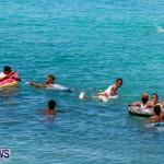 Non Mariners Bermuda, August 3 2014-32